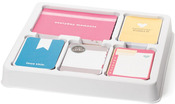 Project Life Blush Edition Core Kit - Becky Higgins