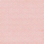 Bliss Paper - Cut & Paste -  Beautiful - Presh - My Minds Eye
