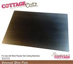 Universal Shim Plate - Cottage Cutz