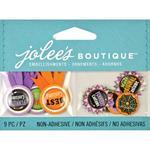 Mini Costume Party - Jolees Boutique