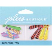 Mini Ties - Jolees Boutique
