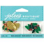 Jingle Bells - Jolees Boutique