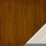 Grainy Goodness Paper - Cut & Paste - Amy Tangerine