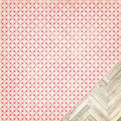 Antique Paper - Flea Market - Maggie Holmes