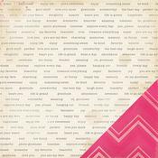 Market Paper - Flea Market - Maggie Holmes