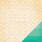 Curio Paper - Flea Market - Maggie Holmes