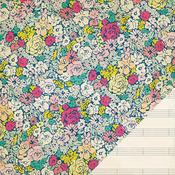 Ellie Paper - Flea Market - Maggie Holmes