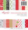 Magical 6 x 6 Paper Pad - Studio Calico