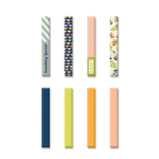 Collecting Memories Clothes Pins - Fancy Pants