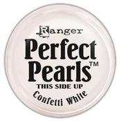 Confetti Perfect Pearls Powder