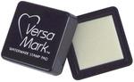 """VersaMark Watermark 1"""" Stamp Pad"""