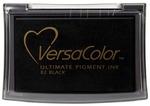 Black VersaColor Ink Pad - Tsukineko