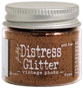 Vintage Photo Tim Holtz Distress Glitter - Ranger