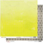 Neon Paper - Finnley - Glitz