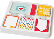 Honey Edition Core Kit - Project Life - Becky Higgins