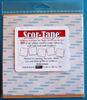 Scor - Tape 6 x 6 Sheets