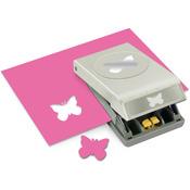 Butterfly Classic Punch - EK Success