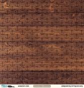Hangman's Cove Paper - Treasure Map - October Afternoon