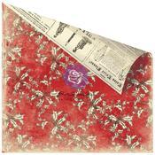Nostalgia Paper - Holiday Jubilee - Prima