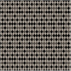 Black Diamonds Paper - Spooktacular - Anna Griffin