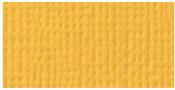 Dandelion AC Cardstock Paper - American Crafts