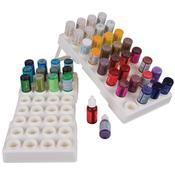 Glitter Glue Tray - ArtBin (one tray)