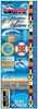 Cruise Die Cut Cardstock Stickers - Reminisce