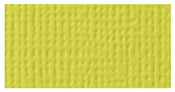 Limeade Cardstock - American Crafts