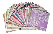Paper Assortment Pack - SOLD OUT