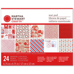 Love Notes Mat Pad - Martha Stewart Crafts