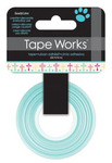 Crosses  Washi Tape - Tape Works