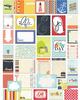 Nautical Brag Cards - Fancy Pants Designs
