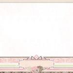 Cottage Paper - Primrose - Bo Bunny