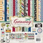 Getaway Collection Kit - Echo Park