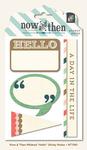 Hello Sticky Notes - Mildred - My Minds Eye