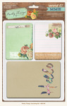 Pretty Things Journal Kit - My Minds Eye