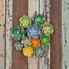 Far Out Paper Flowers - Free Spirit - Prima
