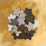 Brillare Bountiful Paper Flowers - Prima