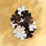Brillare Beaming Paper Flowers - Prima