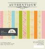 Promise 6 x 6 Paper Pad - Authentique
