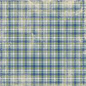 Noble Paper - Suave - Authentique