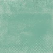 Foundations Two Paper - Suave - Authentique