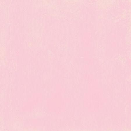 Upward Paper - Flourish - Authentique