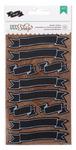 Banner Chalkboard Stickers - DIY Shop - American Crafts