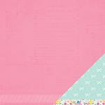 Cartwheels Paper - Daydreamer - Dear Lizzy