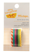 Plus One Washi Tape - Amy Tangerine