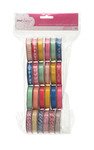 Daydreamer Ribbon Value Pack - Dear Lizzy