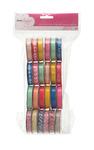 Daydreamer Ribbon Value Pack - Dear Lizzy
