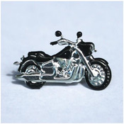 Motorcycle Brads - Eyelet Outlet
