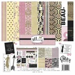 All Dolled Up Collection Pack - Glitz